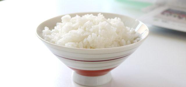 【おしらせ】お米が変わりました&豆イス作りました