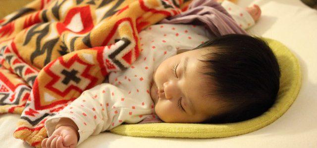 【産後ケア入院】ほっちゃんが来てくれました♪